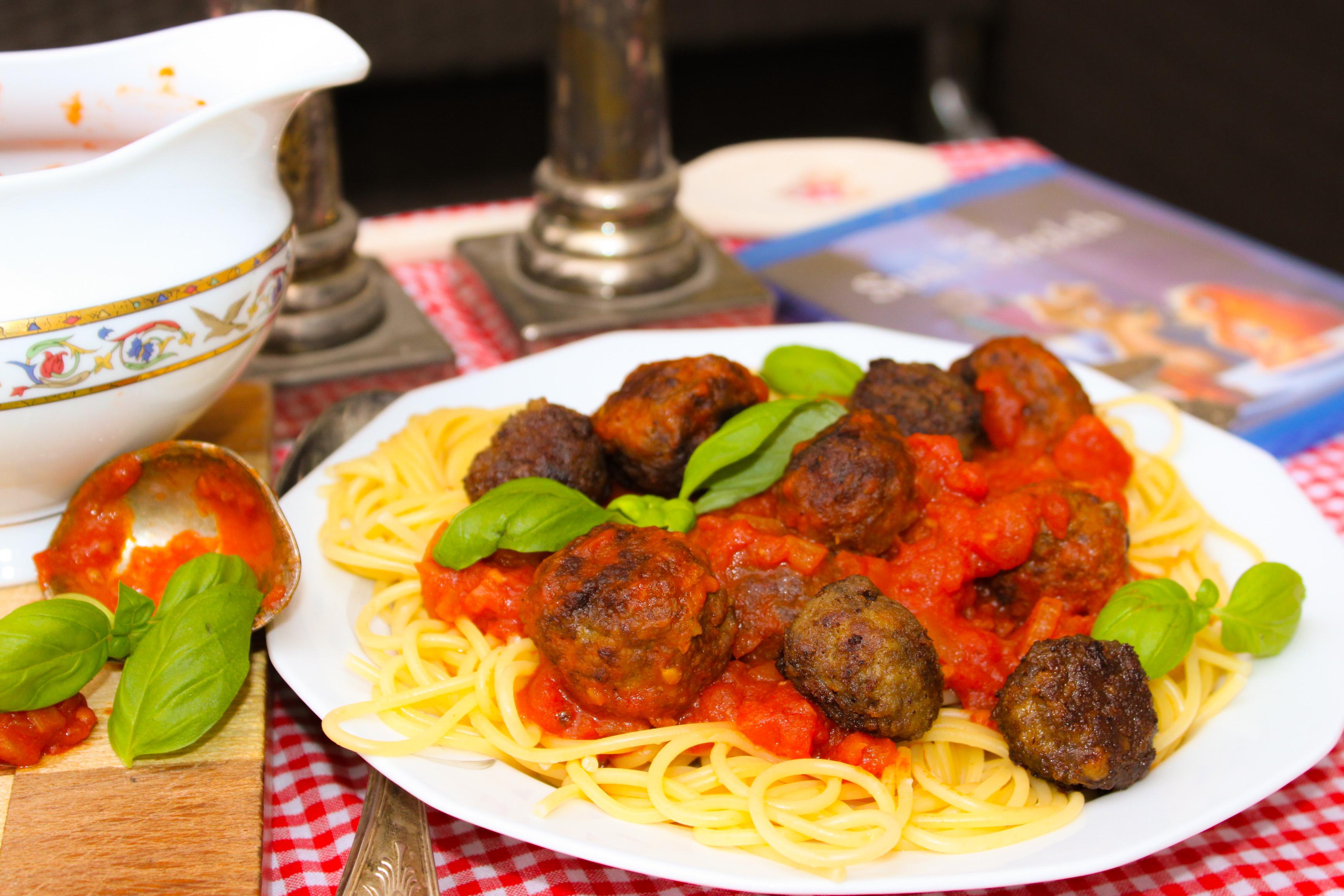 Abendessen rezepte romantisches Romantisches Abendessen